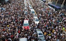 Dân di cư tự phát vào Hà Nội tăng đột biến