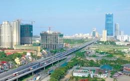 Với cơ chế đặc thù, Hà Nội có thể là siêu thành phố với 5 đô thị vệ tinh năm 2030?