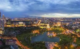 Hà Nội sắp có wifi miễn phí, bến xe Mỹ Đình sẽ là nơi đầu tiên áp dụng