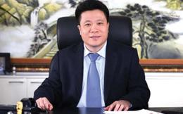 Làm rõ trách nhiệm liên quan Hà Văn Thắm trong đại án Ngân hàng Xây dựng