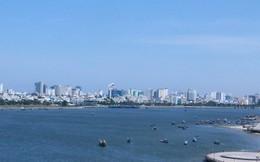 Đầu tư hơn 4.000 tỉ đồng xây hầm qua sông Hàn