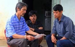 Đa cấp Liên kết Việt ở Kon Tum hoạt động chui vẫn lừa được hơn 1,6 tỷ đồng
