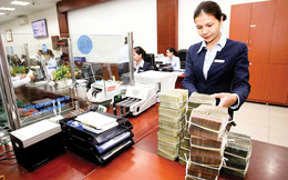 Kiểm toán Nhà nước: Hệ thống ngân hàng được lành mạnh hóa