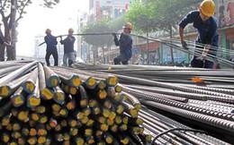 Hàng Việt Nam nhập khẩu chủ yếu từ Trung Quốc và Hàn Quốc