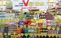 Thị trường nội địa vẫn bị doanh nghiệp Việt xem nhẹ