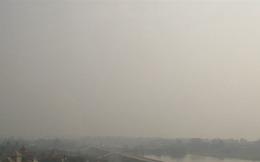 Báo nước ngoài lý giải vì sao Hà Nội ô nhiễm không khí kỉ lục