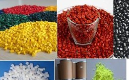 Chủ tịch Anphat Plastic tiếp tục dự chi gần 15 tỷ đồng mua cổ phiếu AAA