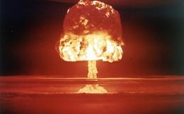 Nghi án Triều Tiên thử hạt nhân lần 5, gây động đất mạnh 5 độ Richter