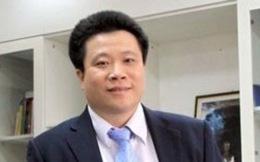 Sắp đưa ra xét xử vụ Hà Văn Thắm và vụ chiếm đoạt hơn 1.000 tỷ của 5 công ty xảy ra tại VietinBank