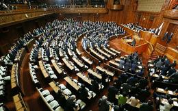 Quốc hội Nhật chính thức phê chuẩn Hiệp định TPP