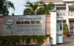 Vụ án Cty mía đường Tây Ninh: Vô tình làm thiệt hại doanh nghiệp tỉnh nhà?