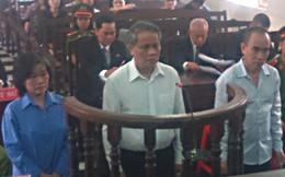 Xét xử vụ án công ty mía đường Tây Ninh: Tòa không chấp nhận đề nghị của luật sư!