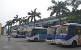 Thanh lý xe cũ, Hoàng Hà dự kiến hoàn thành 70% kế hoạch lợi nhuận năm