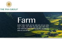 PAN Group bán 80% mảng dịch vụ vệ sinh cho công ty Nhật Bản