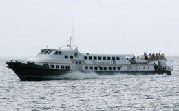 Superdong – Kiên Giang chi hơn 30 tỷ đầu tư tàu cao tốc mới