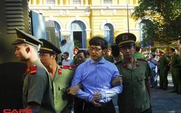[Hồ sơ đại án Phạm Công Danh]: Cựu CEO Ngân hàng Xây dựng Phan Thành Mai