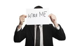 Có rất nhiều công việc lương tốt tại ngân hàng lớn giờ chỉ cần tốt nghiệp Trung cấp
