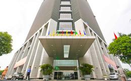 Petro VietNam thoái 800 tỷ vốn nhà nước, thu về 0 đồng