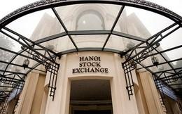 Thủ tướng lý giải vì sao đặt Sở giao dịch chứng khoán tại Hà Nội