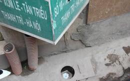 Vụ hóa đơn nước 19 triệu đồng/tháng: HTX đe dọa cắt điện nước sau 24/5