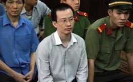 [Hồ sơ vụ án Phạm Công Danh]: Bị cáo Hoàng Đình Quyết