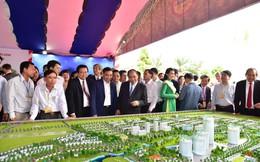 15 năm tới, BĐS Việt Nam sẽ đón nhận những cơ hội rất lớn
