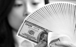 """Có lo ngại """"cơn sốt"""" tỷ giá USD/VND cuối năm?"""