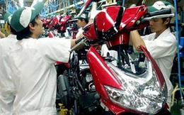 Honda: Chúng tôi chỉ sa thải 17 trong tổng số 2.000 lao động, còn lại đa phần tự nghỉ