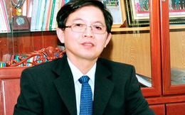 Ông Hồ Quốc Dũng tái đắc cử chủ tịch UBND tỉnh Bình Định