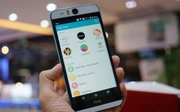 Hà Nội dùng thiết bị nào để phát wifi miễn phí quanh hồ Hoàn Kiếm?