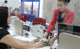 """Tết đến, """"Gửi 1 được 2"""" tại Ngân hàng Bản Việt"""