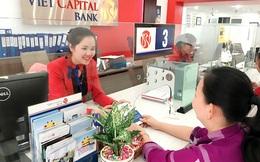 Ngân hàng Bản Việt hiện đại hóa hệ thống giao dịch khách hàng
