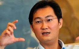 'Văn hóa cá mập' của hãng công nghệ lớn nhất Trung Quốc