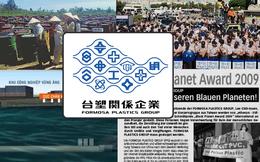 Hồ sơ hủy hoại môi trường của Formosa trên thế giới kinh khủng như thế nào?