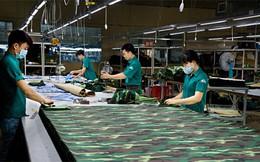 Từ 23/12, doanh nghiệp 'họ' quân đội sẽ công khai tài chính