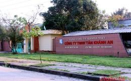 Nghệ An: Thưởng Tết cao nhất 80 triệu đồng