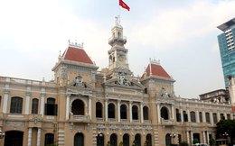 Sẽ có nhiều cơ chế đặc thù cho TP. Hồ Chí Minh
