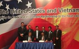 """Nhà đầu tư Mỹ bắt tay """"đại gia"""" Việt rót thêm 75 triệu USD vào Dự án Hồ Tràm Strip"""