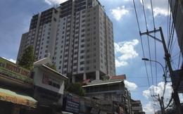 TPHCM: Cư dân Bảy Hiền Tower vô cớ bị đẩy ra đường