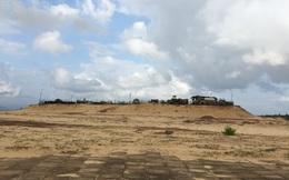 Bình Định: Thu hồi dự án nghỉ dưỡng hơn 2 nghìn tỷ đồng