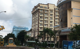 """Cận cảnh những dự án bất động sản đang """"hâm nóng"""" thị trường Bình Định"""