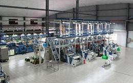 An Phát Plastic (AAA) đã phát hành hơn 5 triệu cổ phiếu trả chứng quyền đợt 1