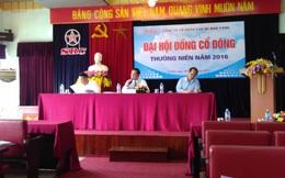 ĐHCĐ Cao su Sao Vàng (SRC): Sự thật đằng sau mức giá 435 tỷ đồng của lô đất 231 Nguyễn Trãi