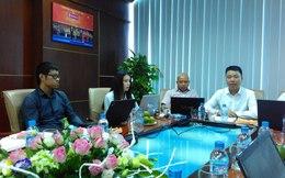 Sơn Hà (SHI) lãi hợp nhất 43 tỷ đồng sau 6 tháng, tiết lộ lý do tham gia đấu giá Vinamed