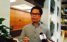 TS. Vũ Tiến Lộc: Thành lập các tập đoàn đầu tư tài chính vốn Nhà nước sẽ là một mũi tên trúng hai đích