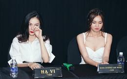 """CGV """"chốt hạ"""", sẽ không chiếu phim Việt """"Tấm Cám: Chuyện chưa kể"""""""