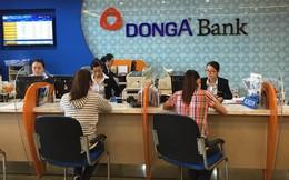 """Sau """"bão tố"""", Ngân hàng Đông Á đang đi về đâu?"""