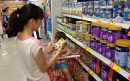 Cần khung pháp lý về dung sai cho sản phẩm thực phẩm
