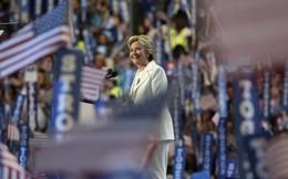 Hillary Clinton đã trở thành một trong những người quyền lực nhất thế giới như thế nào?