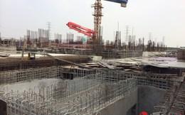 Miễn giấy phép xây dựng: Bộ Xây dựng nói gì?